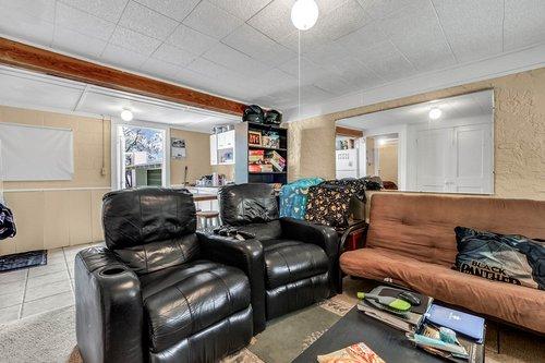 16639-Morningside-Dr--Montverde--FL-34756---26---Guest-House.jpg