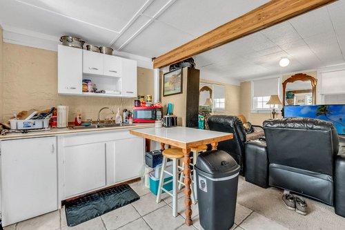 16639-Morningside-Dr--Montverde--FL-34756---27---Guest-House.jpg