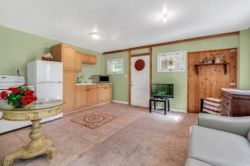 16639-Morningside-Dr--Montverde--FL-34756---29---Guest-House.jpg