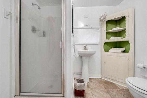 16639-Morningside-Dr--Montverde--FL-34756---30---Guest-House.jpg
