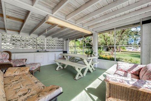 16639-Morningside-Dr--Montverde--FL-34756---31---Guest-House.jpg