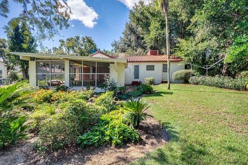 16639-Morningside-Dr--Montverde--FL-34756---32---Guest-House.jpg