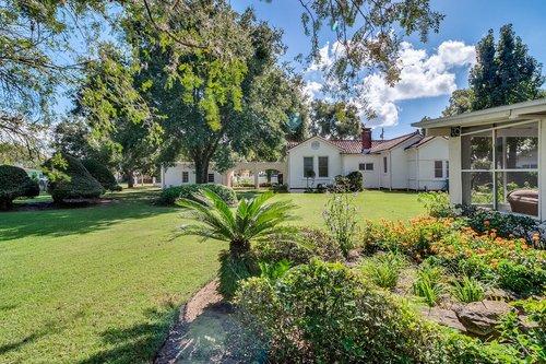 16639-Morningside-Dr--Montverde--FL-34756---33---Backyard.jpg