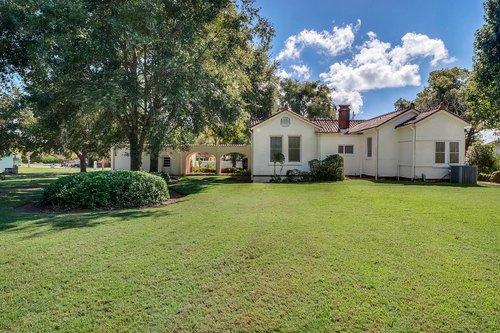 16639-Morningside-Dr--Montverde--FL-34756---34---Backyard.jpg