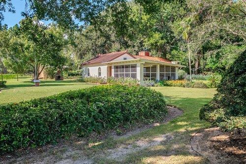 16639-Morningside-Dr--Montverde--FL-34756---35---Backyard.jpg