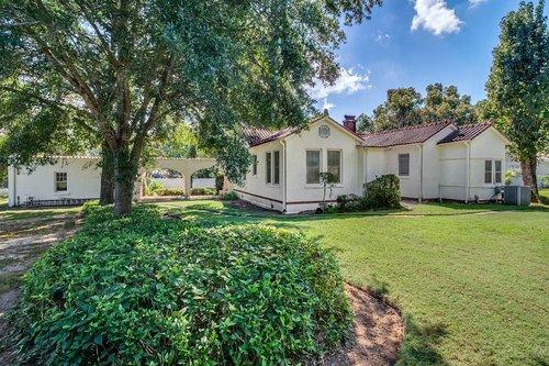 16639-Morningside-Dr--Montverde--FL-34756---36---Backyard.jpg