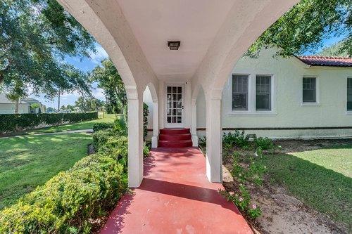 16639-Morningside-Dr--Montverde--FL-34756---37---Backyard.jpg