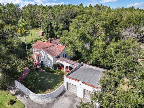 16639-Morningside-Dr--Montverde--FL-34756---38---Aerial.jpg