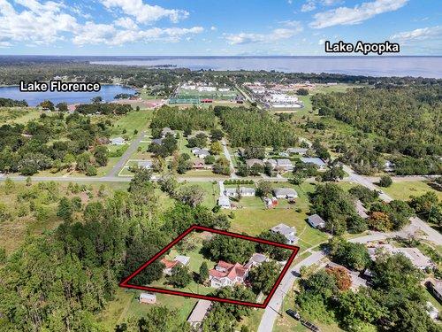 16639-Morningside-Dr--Montverde--FL-34756---39---Aerial-Edit-Edit.jpg