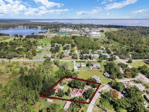 16639-Morningside-Dr--Montverde--FL-34756---39---Aerial-Edit.jpg