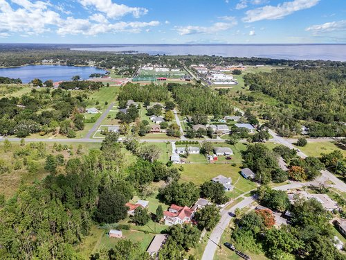 16639-Morningside-Dr--Montverde--FL-34756---39---Aerial.jpg