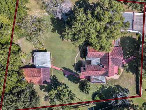 16639-Morningside-Dr--Montverde--FL-34756---40---Aerial-Edit.jpg