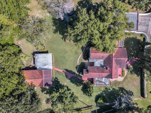 16639-Morningside-Dr--Montverde--FL-34756---40---Aerial.jpg