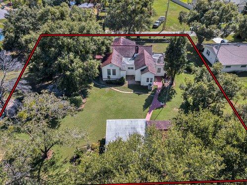 16639-Morningside-Dr--Montverde--FL-34756---41---Aerial-Edit.jpg