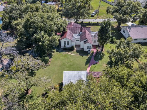16639-Morningside-Dr--Montverde--FL-34756---41---Aerial.jpg