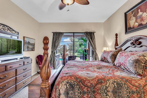 5720-Crestview-Dr--Lady-Lake--FL-32159----14---Master-Bedroom.jpg