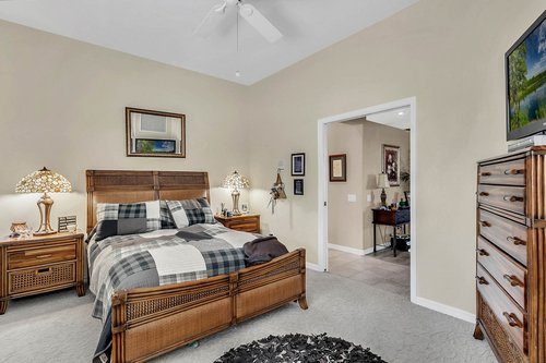 5720-Crestview-Dr--Lady-Lake--FL-32159----18---Bedroom.jpg