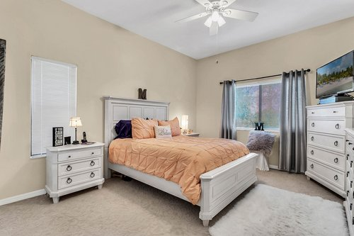 5720-Crestview-Dr--Lady-Lake--FL-32159----19---Bedroom.jpg