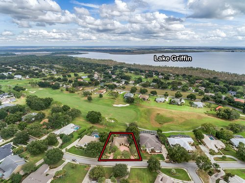 5720-Crestview-Dr--Lady-Lake--FL-32159----25---Aerial-Edit-Edit.jpg
