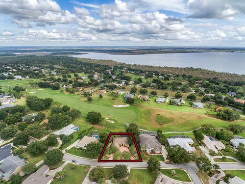 5720-Crestview-Dr--Lady-Lake--FL-32159----25---Aerial-Edit.jpg