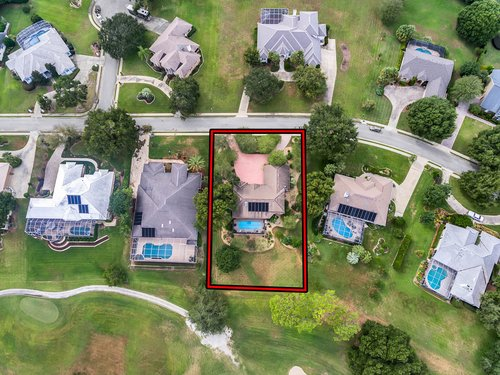 5720-Crestview-Dr--Lady-Lake--FL-32159----27---Aerial-Edit.jpg