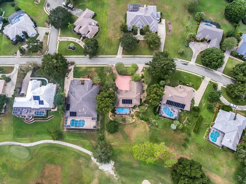 5720-Crestview-Dr--Lady-Lake--FL-32159----27---Aerial.jpg