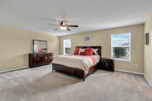4351-Saltmarsh-Sparrow-Dr--Windermere--FL-34786----12---Master-Bedroom.jpg