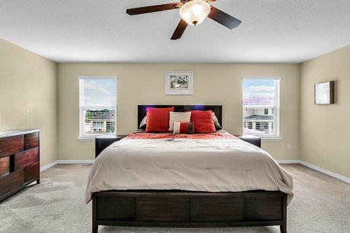 4351-Saltmarsh-Sparrow-Dr--Windermere--FL-34786----13---Master-Bedroom.jpg