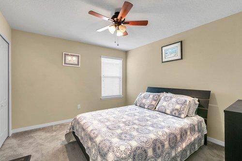 4351-Saltmarsh-Sparrow-Dr--Windermere--FL-34786----16---Bedroom.jpg