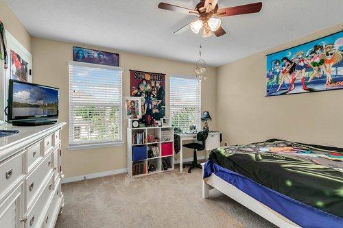 4351-Saltmarsh-Sparrow-Dr--Windermere--FL-34786----18---Bedroom.jpg