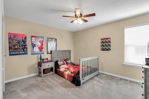 4351-Saltmarsh-Sparrow-Dr--Windermere--FL-34786----20---Bedroom.jpg