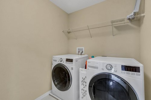 4351-Saltmarsh-Sparrow-Dr--Windermere--FL-34786----22---Laundry.jpg