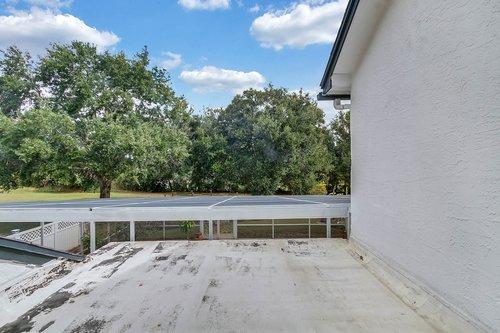 8502-Willow-Wish-Ct--Orlando--FL-32835---25.jpg