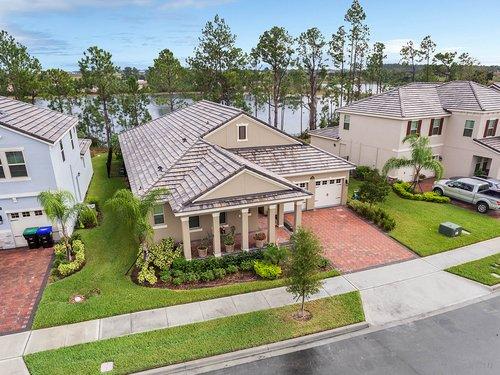 10399-Atwater-Bay-Drive--Winter-Garden--FL-34787----03---Front.jpg