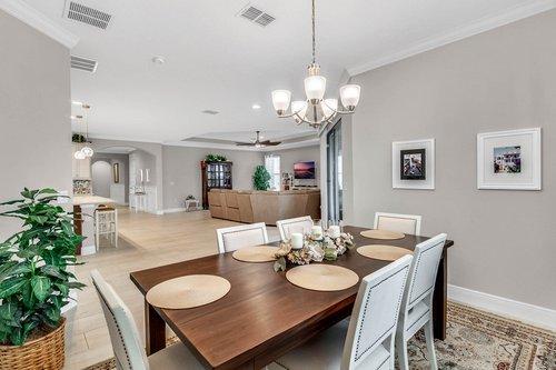 10399-Atwater-Bay-Drive--Winter-Garden--FL-34787----14---Dining.jpg