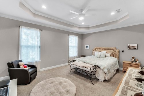 10399-Atwater-Bay-Drive--Winter-Garden--FL-34787----15---Master-Bedroom.jpg