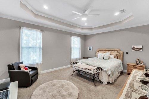 10399-Atwater-Bay-Drive--Winter-Garden--FL-34787----15---Master-Bedroom.jpg