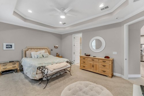 10399-Atwater-Bay-Drive--Winter-Garden--FL-34787----16---Master-Bedroom.jpg