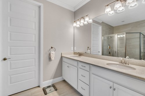 10399-Atwater-Bay-Drive--Winter-Garden--FL-34787----17---Master-Bathroom.jpg