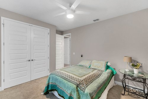 10399-Atwater-Bay-Drive--Winter-Garden--FL-34787----19---Bedroom.jpg