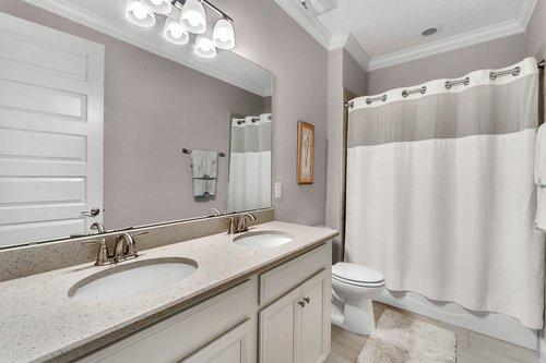10399-Atwater-Bay-Drive--Winter-Garden--FL-34787----20---Bathroom.jpg