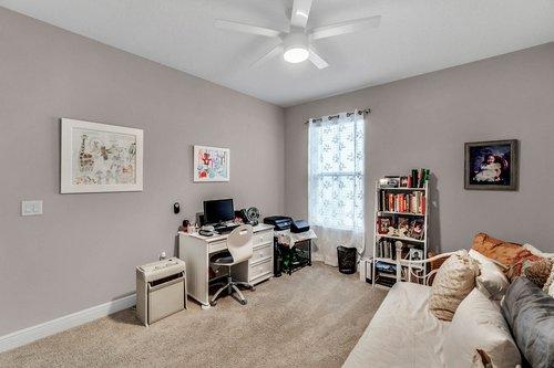 10399-Atwater-Bay-Drive--Winter-Garden--FL-34787----21---Bedroom.jpg