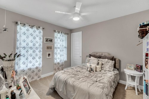 10399-Atwater-Bay-Drive--Winter-Garden--FL-34787----22---Bedroom.jpg