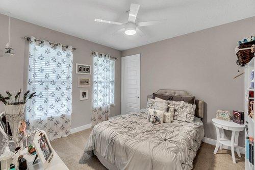 10399-Atwater-Bay-Drive--Winter-Garden--FL-34787----22---Bedroom.jpg