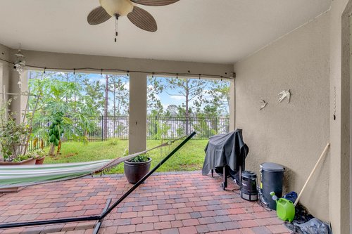 10399-Atwater-Bay-Drive--Winter-Garden--FL-34787----23---Lanai.jpg