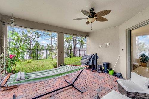 10399-Atwater-Bay-Drive--Winter-Garden--FL-34787----24---Lanai.jpg