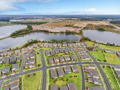 10399-Atwater-Bay-Drive--Winter-Garden--FL-34787----25---Aerial.jpg
