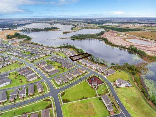 10399-Atwater-Bay-Drive--Winter-Garden--FL-34787----26---Aerial-Edit-2.jpg