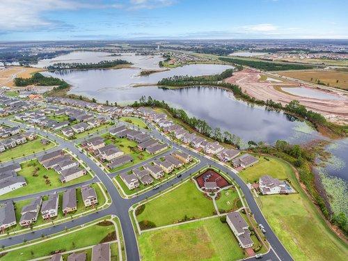 10399-Atwater-Bay-Drive--Winter-Garden--FL-34787----26---Aerial.jpg