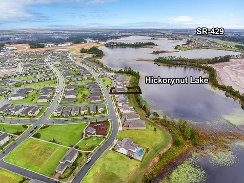 10399-Atwater-Bay-Drive--Winter-Garden--FL-34787----27---Aerial-Edit-2-Edit.jpg